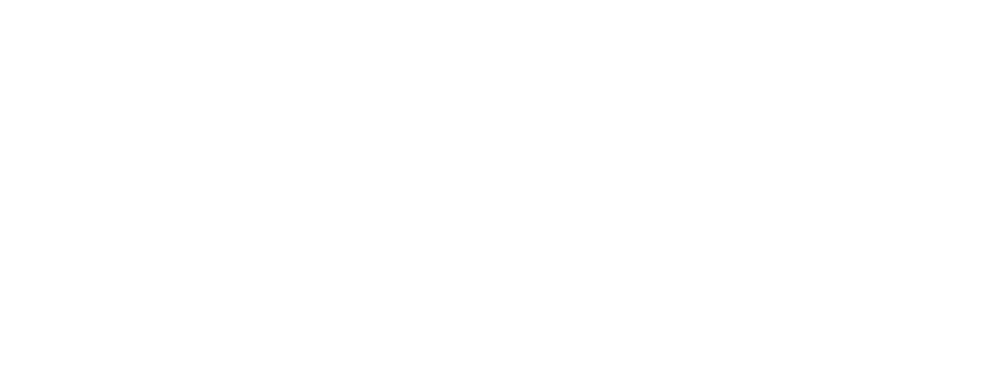 Sparkford Scouts logo